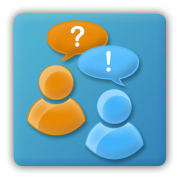 Create multiple discussion forums, with categories, voting, and more